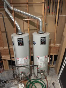 bradford white water heater repair