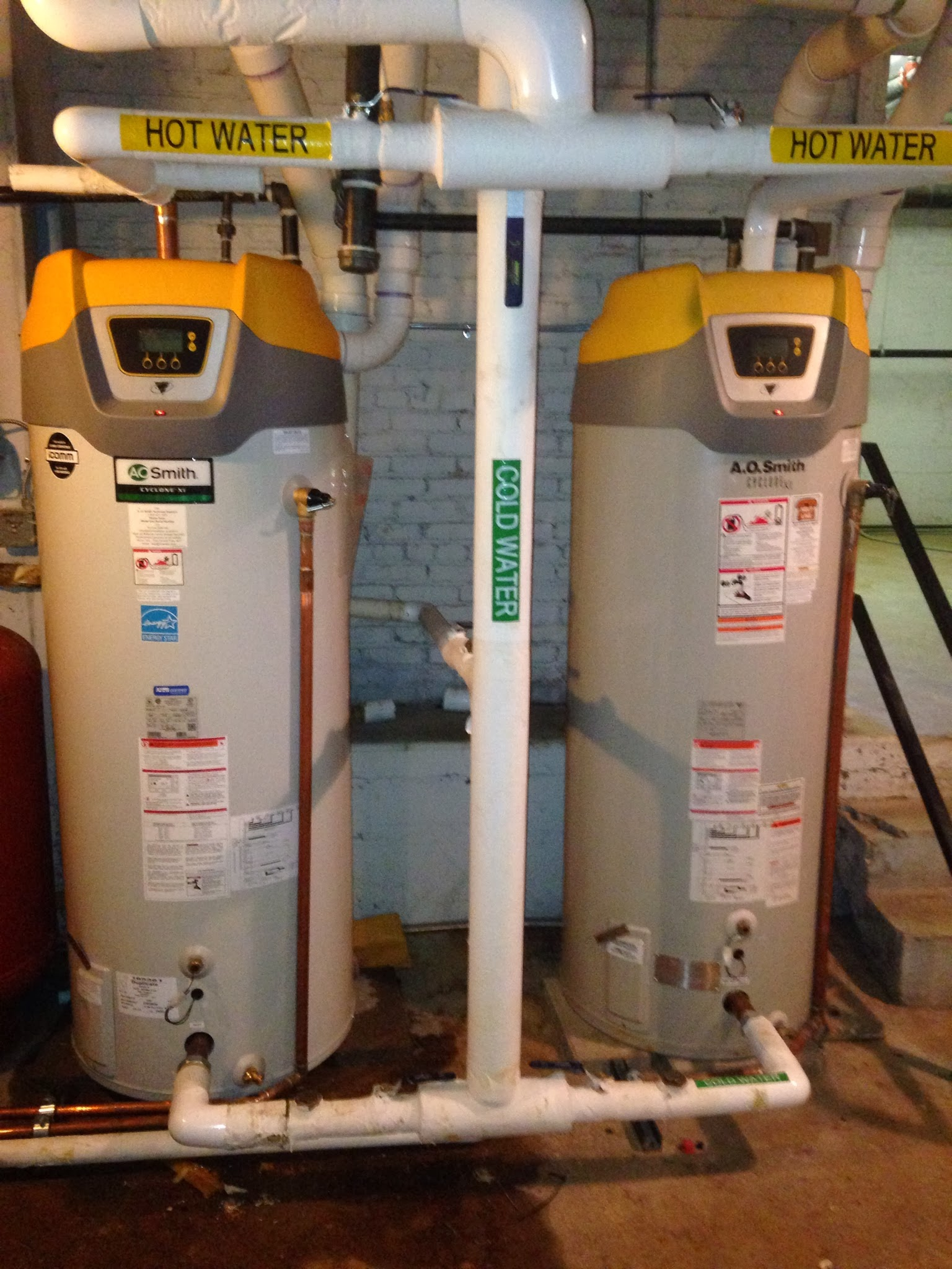 rheem power vent water heater parts. boiler kansas city missouri these two commercial water heaters powered rheem power vent heater parts e