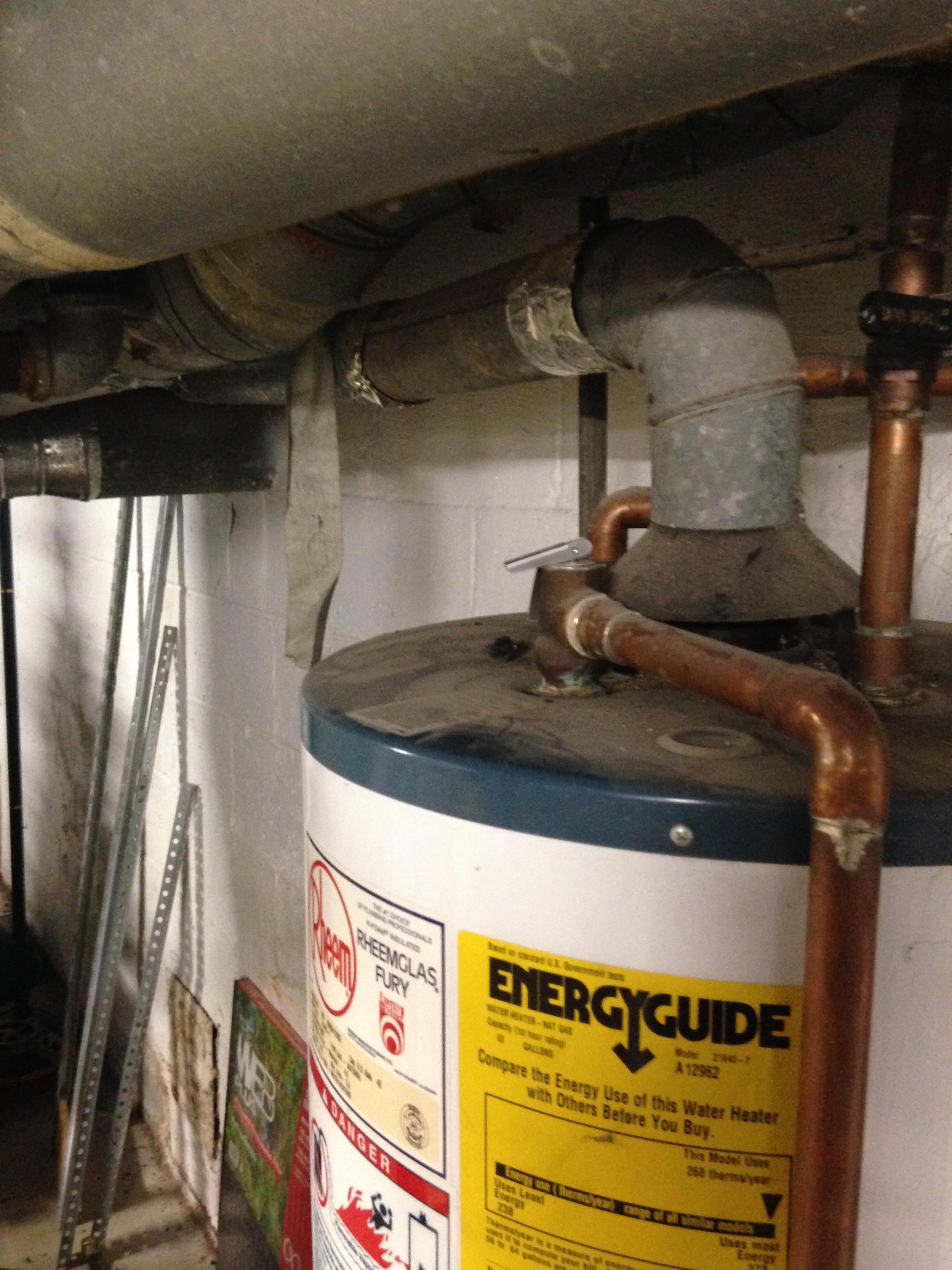 installing gas water heater water heater installation wiring diagram gas water heater installation requirements vidim wiring diagram